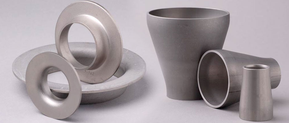 ASTM A182 WP 304 Stainless Steel Socket weld fittings manufacturer and suppliers