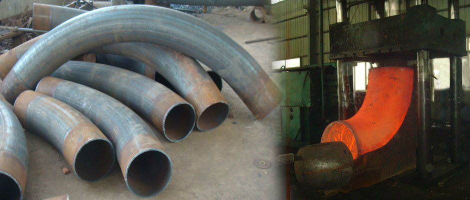 ASTM A403 WP 316H Stainless Steel Pipe Fittings manufacturer and suppliers