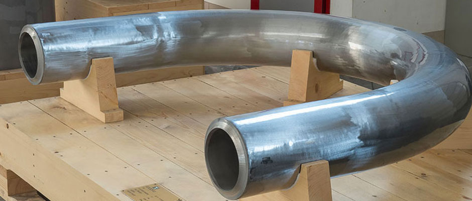 ASTM A403 WP 321H Stainless Steel Pipe Fittings manufacturer and suppliers
