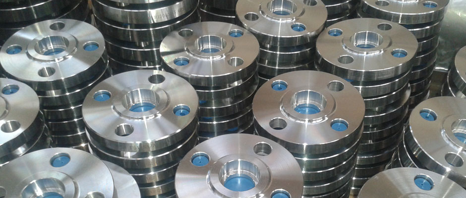 ASTM A182 F 310S Stainless Steel Flanges manufacturer and suppliers