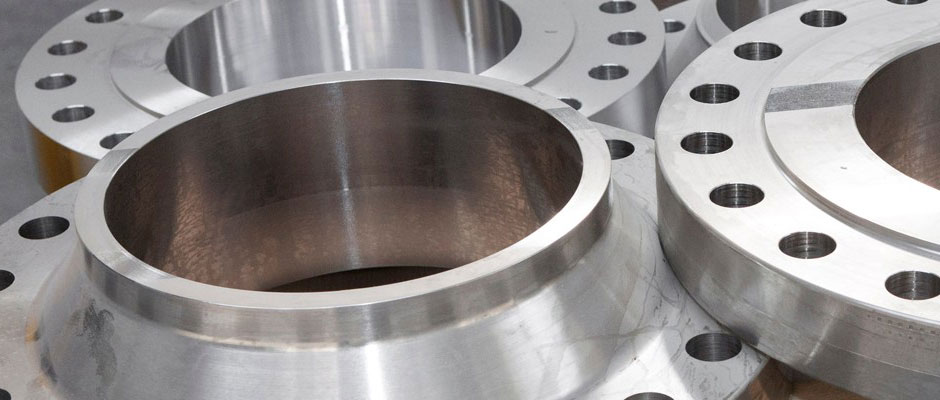 ASTM A182 F 321H Stainless Steel Flanges manufacturer and suppliers