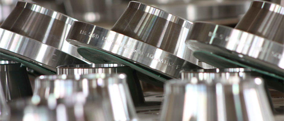 ASTM A182 F 410 Stainless Steel Flanges manufacturer and suppliers