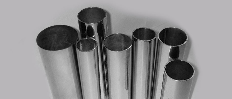 Thin Wall Small Diameter Stainless Steel Tubing manufacturer and suppliers