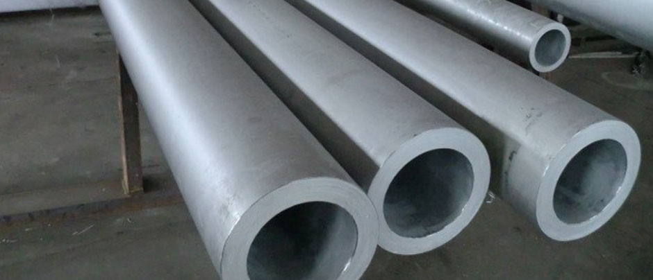Tubing, Seamless, 1 1/4 In, 6 ft, 304 Stainless Steel manufacturer and suppliers