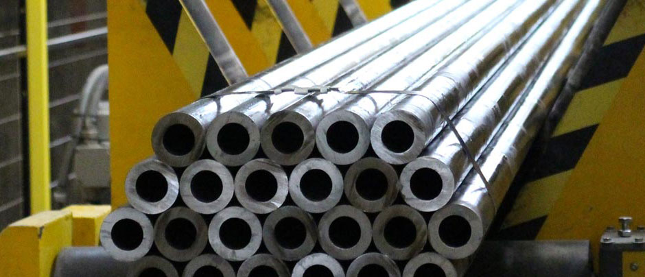 Tubing, Seamless, 1/2 In, 6 ft, 304 Stainless Steel manufacturer and suppliers
