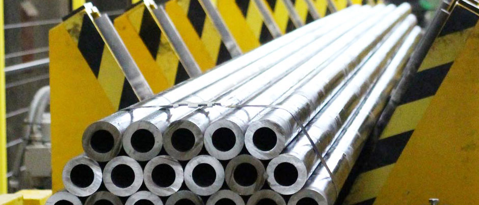 Tubing, Seamless, 1/2 In OD, 6 Ft, 3275 PSI manufacturer and suppliers