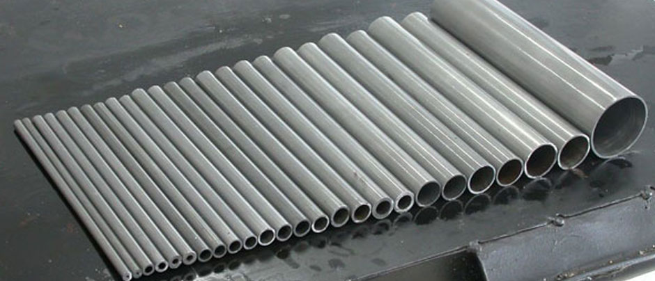 Tubing, Seamless, 1 In, 6 ft, 316 Stainless Steel manufacturer and suppliers