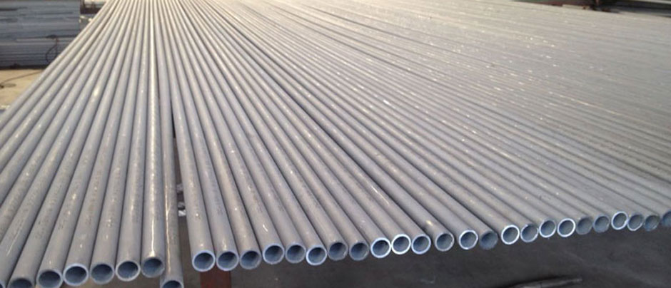 Tubing, Seamless, 3/16 In, 6 ft, 304 Stainless Steel manufacturer and suppliers