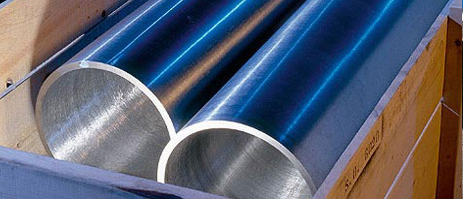 Tubing, Seamless, 3/16 In, 6 ft, 316 Stainless Steel manufacturer and suppliers