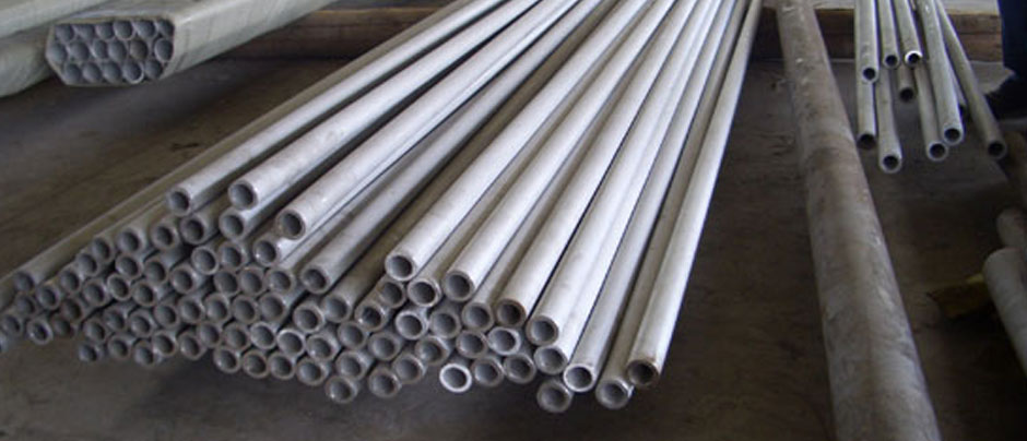 Tubing, Seamless, 3/8 In, 6 ft, 304 Stainless Steel manufacturer and suppliers