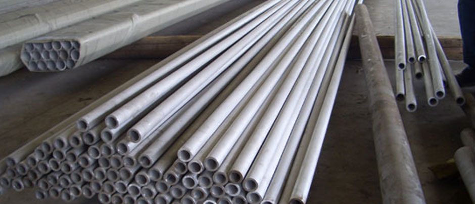 Tubing, Seamless, 3/8 In OD, 6 Ft, 2936 PSI manufacturer and suppliers