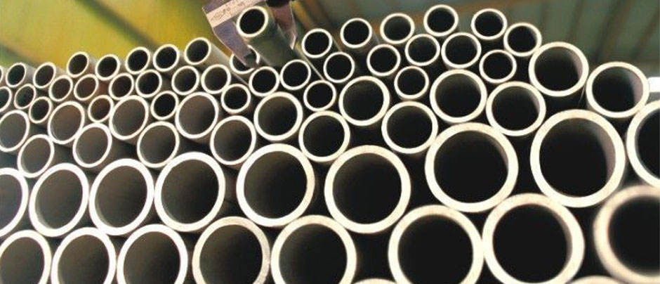 Tubing, Seamless, 3/8 In OD, 6 Ft, 6962 PSI manufacturer and suppliers