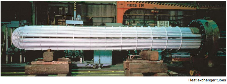 Nippon-Steel-Sumitomo-Metal-product-application3