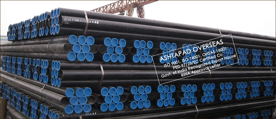 API 5L Grade B PSL1 Pipe manufacturer and suppliers