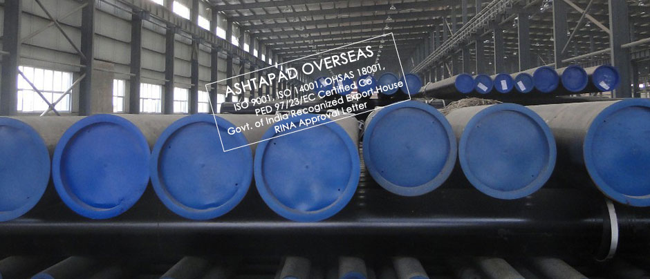 API 5L Grade B PSL2 Seamless Steel Pipe manufacturer and suppliers