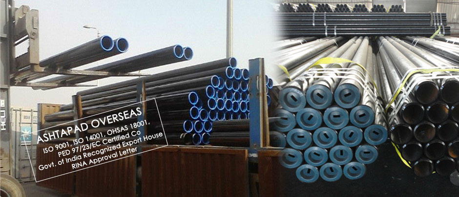 API 5L Grade B PSL2 Pipe manufacturer and suppliers