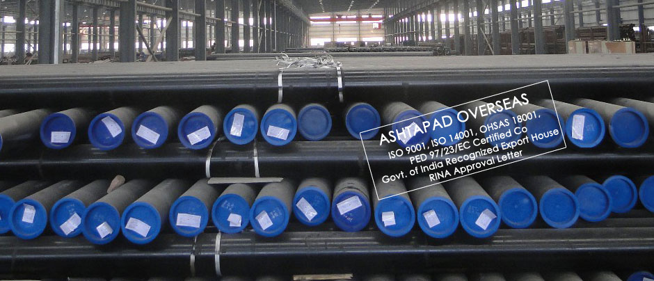 API 5L X42 PSL1 Pipe manufacturer and suppliers