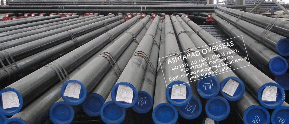 API 5L X46 PSL1 Pipe manufacturer and suppliers