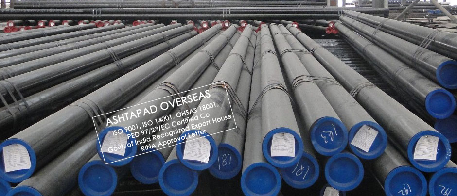 API 5L Grade B X46 PSL1 Seamless Steel Pipe manufacturer and suppliers