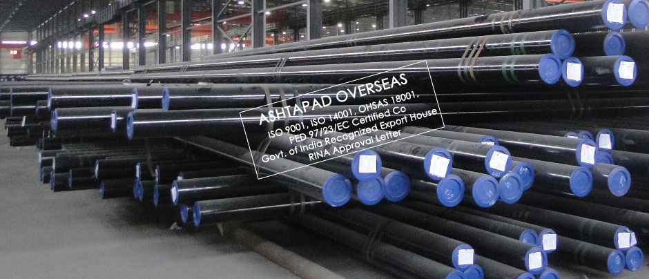 API 5L X52 PSL1 Pipe manufacturer and suppliers