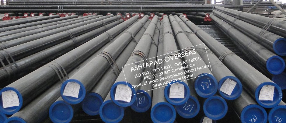 API 5L Grade B X52 PSL1 Seamless Steel Pipe manufacturer and suppliers