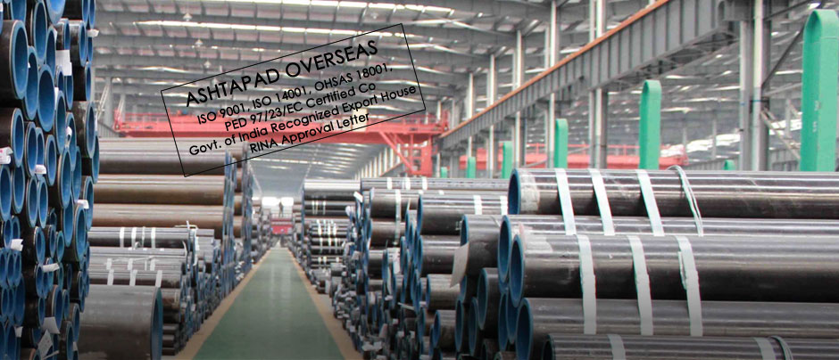 API 5L X52 PSL2 Pipe manufacturer and suppliers