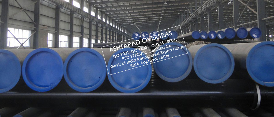 API 5L X56 PSL1 Pipe manufacturer and suppliers