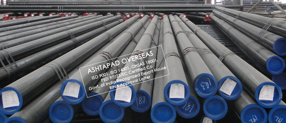 API 5L Grade B X56 PSL1 Seamless Steel Pipe manufacturer and suppliers