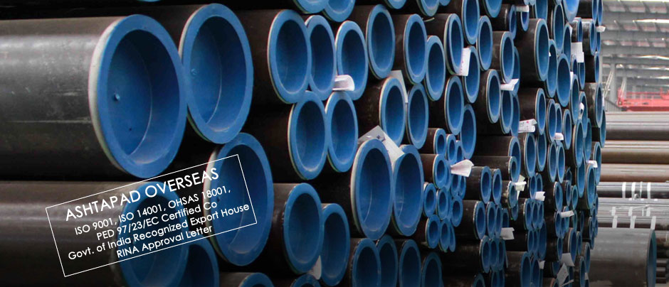 API 5L X56 PSL2 Pipe manufacturer and suppliers