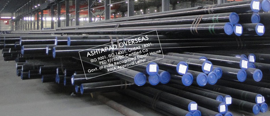 API 5L Grade B X60 PSL1 Seamless Steel Pipe manufacturer and suppliers