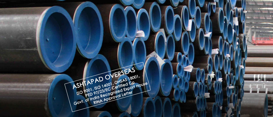 API 5L X60 PSL2 Pipe manufacturer and suppliers