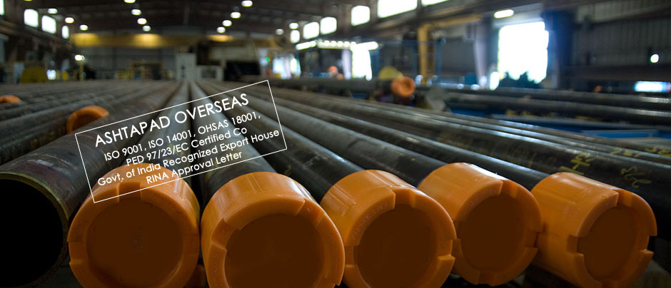 API 5L Grade B X60 PSL2 Seamless Steel Pipe manufacturer and suppliers