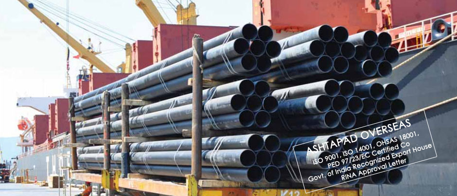 API 5L X65 PSL1 Pipe manufacturer and suppliers