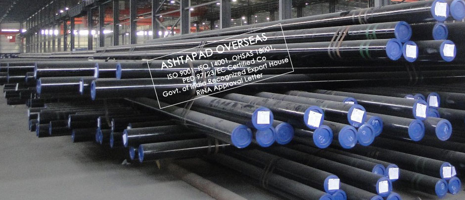 API 5L Grade B X65 PSL1 Seamless Steel Pipe manufacturer and suppliers