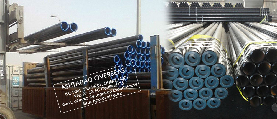API 5L Grade B X65 PSL2 Seamless Steel Pipe manufacturer and suppliers