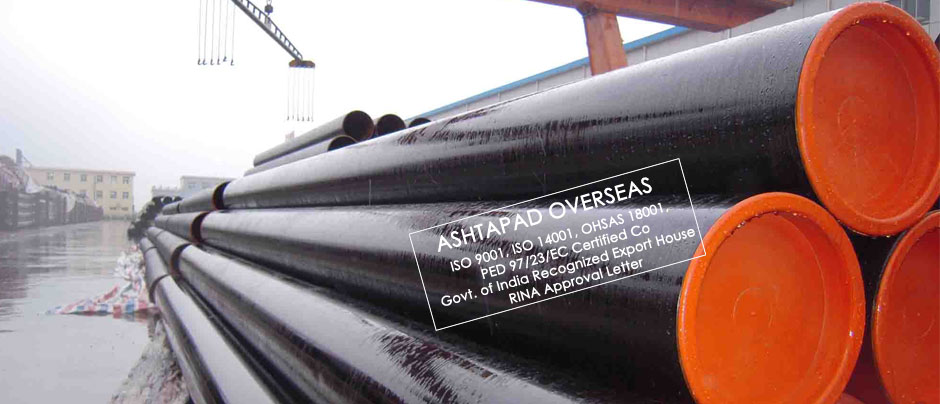 API 5L X70 PSL2 Pipe manufacturer and suppliers