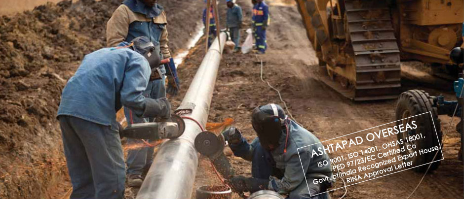 API 5L X80 PSL1 Pipe manufacturer and suppliers