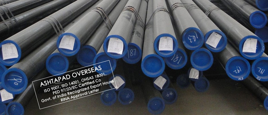 API 5L Carbon Steel Erw Pipe & Tube manufacturer and suppliers