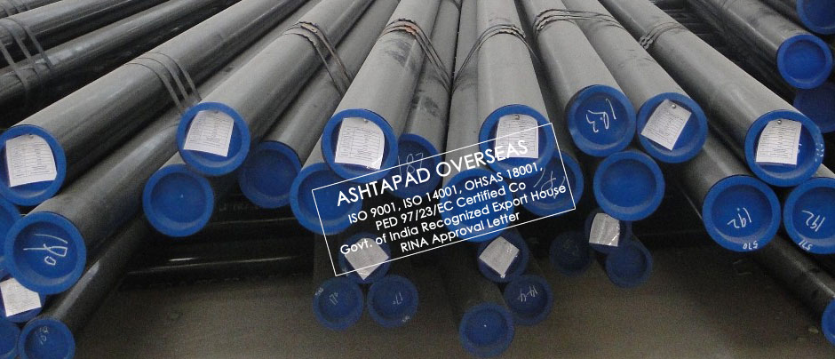 API 5L Carbon Steel Seamless Pipe manufacturer and suppliers