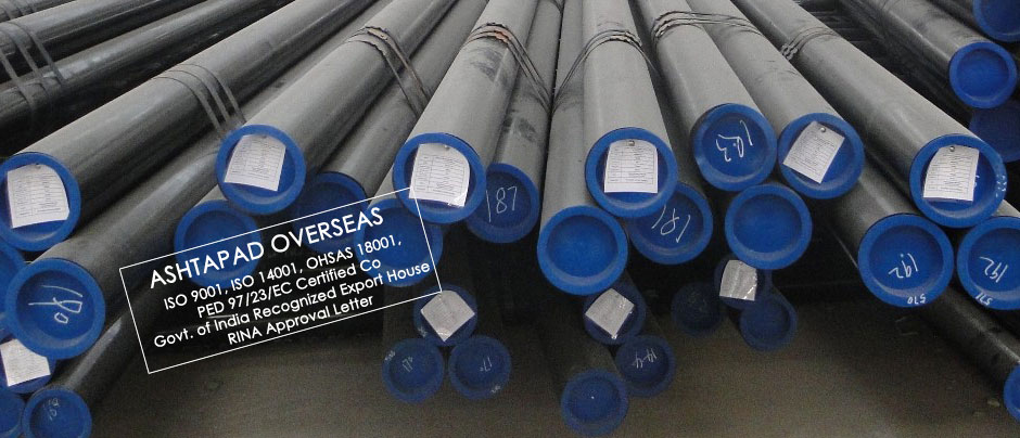 API 5L Gr. B PSL 1 Seamless Pipe manufacturer and suppliers