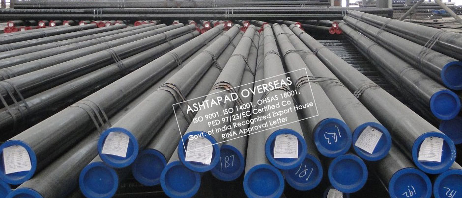 API 5L LSAW Line Pipe manufacturer and suppliers