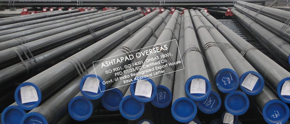 API 5L X42 PSL1 DSAW Pipe manufacturer and suppliers