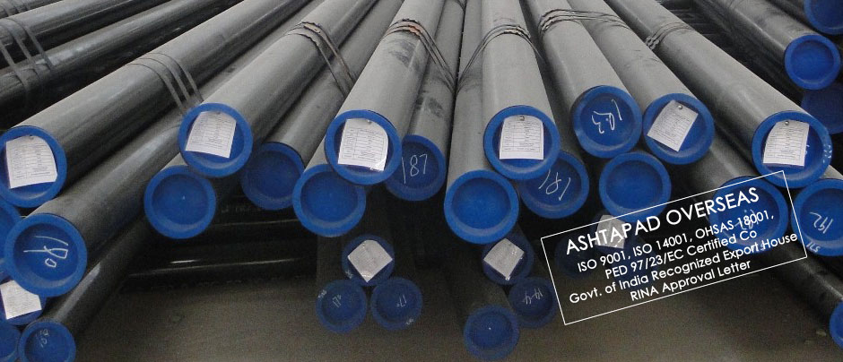 API 5L X42 PSL 1 LSAW Pipe manufacturer and suppliers