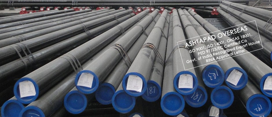 API 5L X46 PSL1 DSAW Pipe manufacturer and suppliers