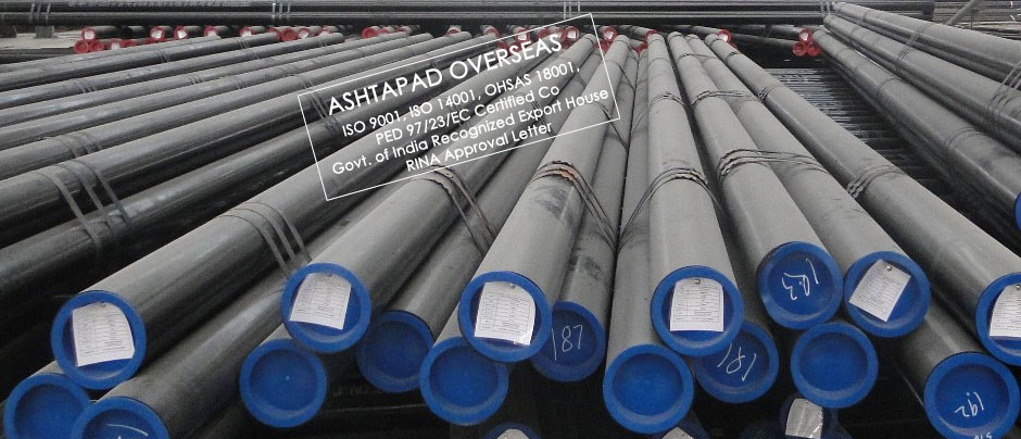 API 5L X46 PSL1 LSAW Pipe manufacturer and suppliers