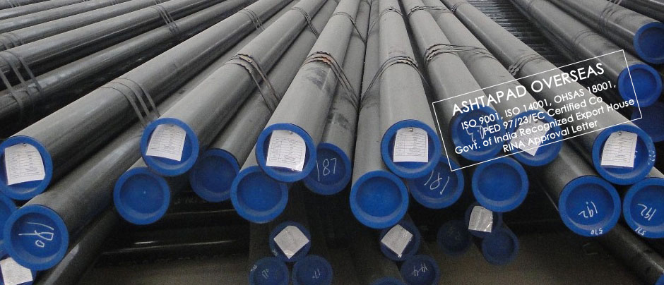 API 5L X46 PSL2 DSAW Pipe manufacturer and suppliers