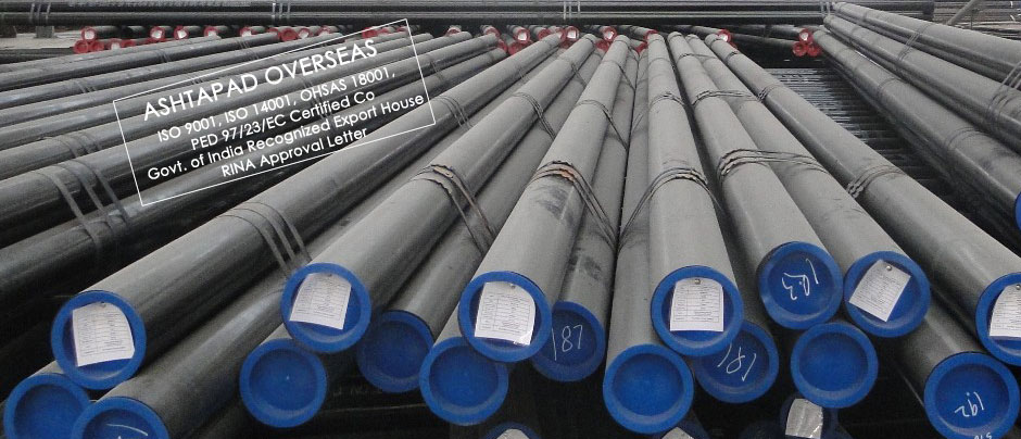 API 5L X46 PSL2 LSAW Pipe manufacturer and suppliers
