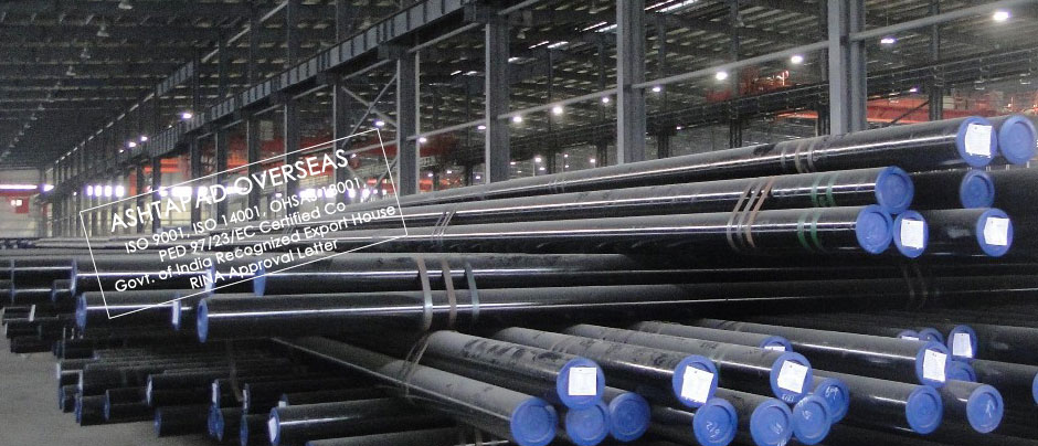API 5L X52 PSL1 DSAW Pipe manufacturer and suppliers