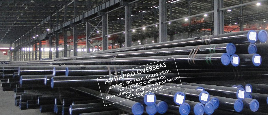 API 5L X52 PSL2 DSAW Pipe manufacturer and suppliers