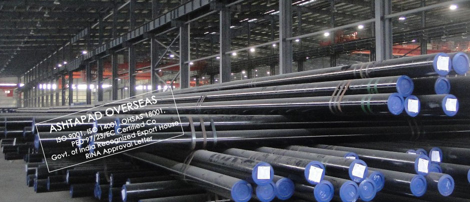 API 5L X52 PSL2 LSAW Pipe manufacturer and suppliers